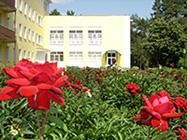 Отдых в Нижегородском санатории